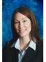 Saint Petersburg Construction / Development Lawyer Shannon L Zetrouer