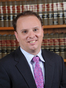 Washington Navy Yard Family Law Attorney Chris Gowen