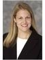 Maitland Litigation Lawyer Ashley Lynn Gay
