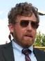 Pensacola Appeals Lawyer Jason Hendly Cromey