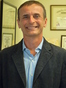 Canyon Construction / Development Lawyer Patrick D Zimski