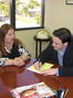 Key Biscayne Estate Planning Attorney Betty Blanco