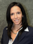 New Jersey Trusts Attorney Tara Lynne Lotito