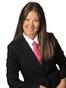 Saint Lucie County Divorce / Separation Lawyer Alison Jane Lahti Leffew