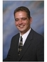 Collier County Family Law Attorney David Tibor Agoston
