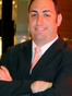Cooper City  Lawyer Jason Alan Kaufman