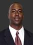 West Palm Beach Probate Attorney Edwin Ferguson