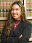 Clay County Probate Attorney Geraldine Carol Durrett