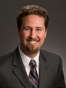 Pinellas Park Litigation Lawyer Cary Alan Cash