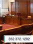 Gainesville Lawsuit / Dispute Attorney Norman Shelton Bledsoe Jr.