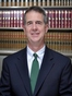 Tallahassee Wills and Living Wills Lawyer Stephen H Thomas Jr.