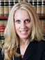 Altamonte Springs Adoption Lawyer Laura Lee Sterling