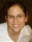 Oviedo  Lawyer Megan Cloninger Sladek