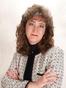 Orlando Divorce Lawyer Susan W Savard