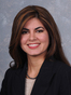 Deerfield Bch Family Law Attorney Mireya Lizeth Rivera