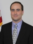 Tallahassee Litigation Lawyer Daniel Elden Nordby