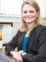 Aloma Family Law Attorney Emily McAlhaney Konicek