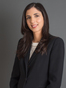 Miami Springs Litigation Lawyer Monica Lorie Holden