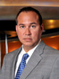 Hillsborough County Litigation Lawyer Brian Andrew Leung