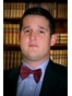 Miami Financial Markets and Services Attorney Jesse Michael Keenan