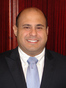 Opa Locka Litigation Lawyer Victor Rafael Garcia