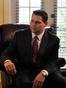 Jacksonville Bankruptcy Attorney Slade Vestal Dukes
