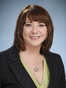 Florida Probate Attorney Teresa Kay Bowman