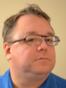 Pinellas County Landlord / Tenant Lawyer John Ralph Borland