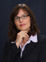 Florida  Lawyer Dana M Moss