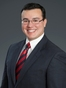 Hillsborough County Divorce / Separation Lawyer Pablo B Morla