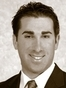 Boca Raton Insurance Law Lawyer Cory Brian Kravit