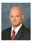 Tampa Franchise Lawyer Bryan D Hull