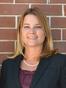 Key West Criminal Defense Attorney Loriellen Kelley Robertson