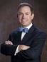 Lakeland Family Law Attorney Arthur Charles Fulmer Jr.