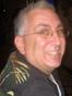 Biscayne Park Litigation Lawyer David Bierman