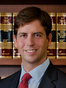 Saint Petersburg Litigation Lawyer Blair Hansen Clarke