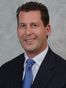 Redington Beach Family Law Attorney Timothy Michael Papp