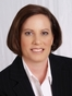 Tequesta Landlord / Tenant Lawyer Michele M Lewis