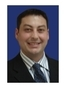 South Miami Business Attorney Barry J Schwarzberg