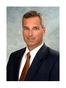 Orange County Privacy Attorney Kurt H Garber