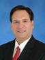 Miami-Dade County Contracts / Agreements Lawyer Ramon Carlos Palacio