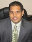 Hillsborough County Litigation Lawyer Navin R Pasem