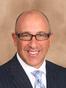 Naples General Practice Lawyer David Scott Ged
