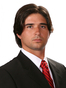 Daytona Beach Criminal Defense Attorney Michael Rodriguez