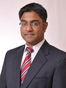 Orlando International Law Attorney Rajeev Tulsidas Nayee