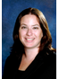 Fort Lauderdale Commercial Real Estate Attorney Theresa A Strub