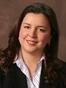 Doral Real Estate Attorney Alejandra J Ramirez