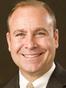 Bartow Litigation Lawyer David Ralph Carmichael
