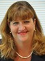 Duval County Marriage / Prenuptials Lawyer Paula Darlene Moser-Bartlett