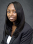 Atlanta Insurance Law Lawyer Ellaretha Jones